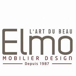 ELMO Meubles