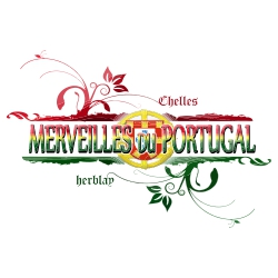 Merveilles du Portugal Brétigny-sur-Orge