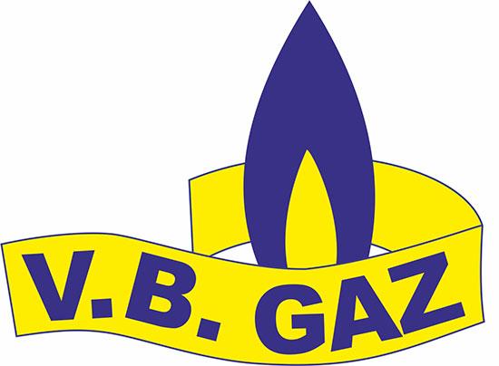 VB gaz