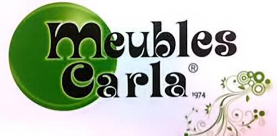 Meubles Carla