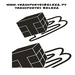 TRANSPORTES BELEZA