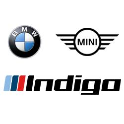 INDIGO SAS AUTO-MOTO