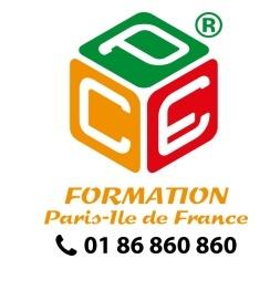 PCE  FORMATION – Permis à la conduite d'engins