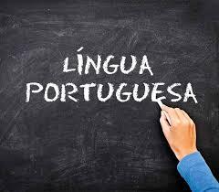 """Brasil tem feito """"esforço muito amplo"""" para promover o português no mundo -  Radio Alfa"""