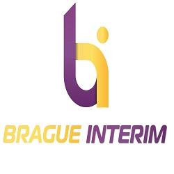 BRAGUE INTERIM